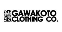 grappling-authority-gawakoto
