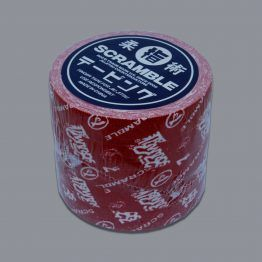 Scramble 'Yubi' BJJ Finger Tape - Wholesale